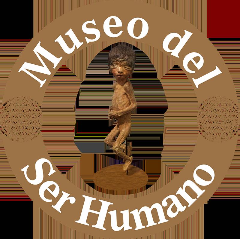 Museo del Ser Humano